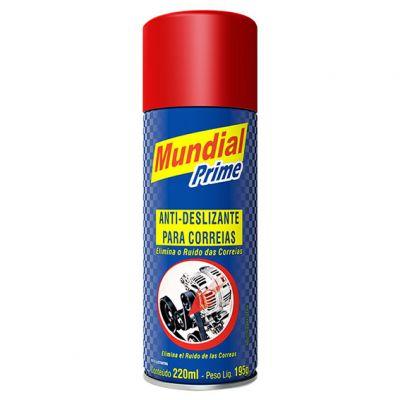 Spray Anti Deslizante Correias 220ml