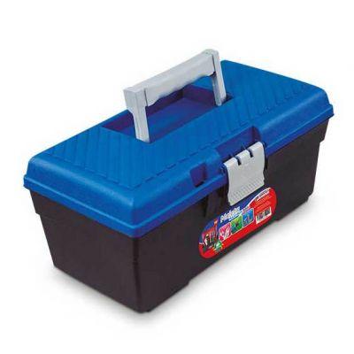 Maleta Maxi Box 5001/16