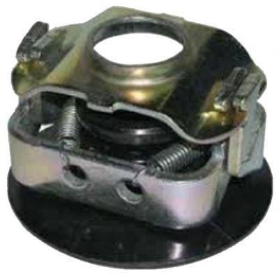 Centrifugo Ko-015