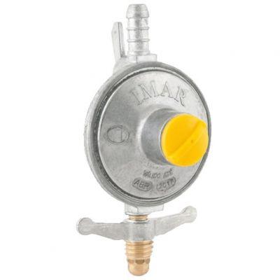 Regulador Gas Blindado 2kg 2000 Imar