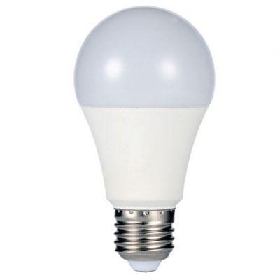 Lampada Led Bulbo 4w 6500k Taschibra