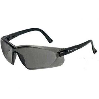 Oculos Proteção Ss1 Cinza