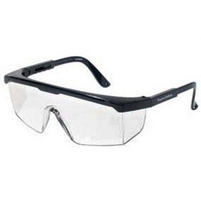Oculos Proteção Ss1 Incolor