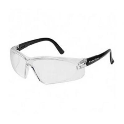 Oculos Proteção Ss4 Incolor