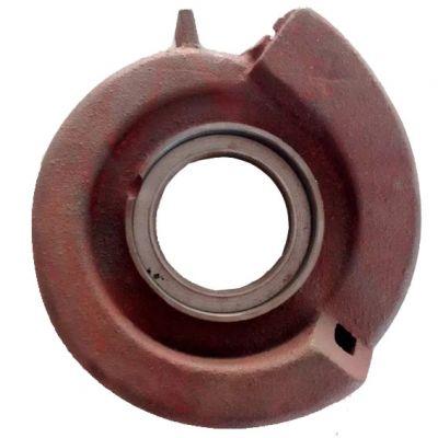 Porta Rotor Mb710
