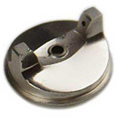 Capa ar Para Bico 1,4 mm bc 75