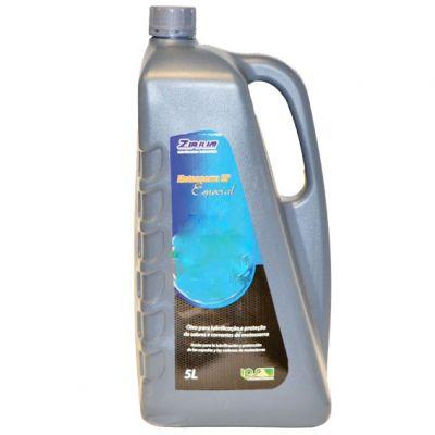 Oleo Hidramax 68 Zirium 5l