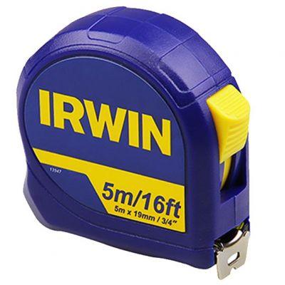 Trena 05m Irwin