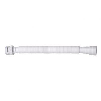 Sifao Sanfonado Universal 1,5m Branco Blukit