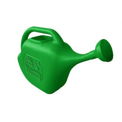 Regador Metasul Verde 5l