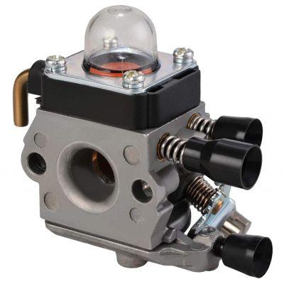 Carburador Roçadeira Stihl Fs85 c/ Reg//