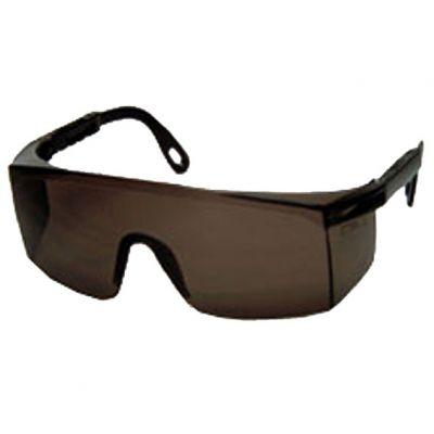 Oculos Proteção Jaguar cz Kalipso Ss1