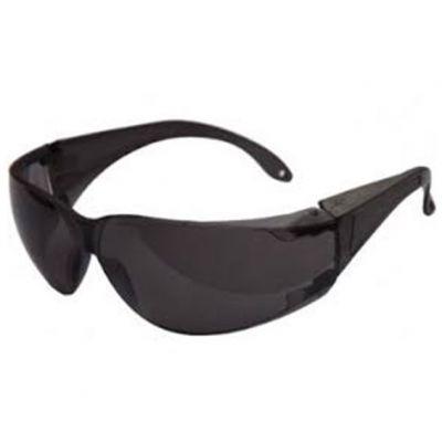 Oculos Proteção Croma Lente Cinza