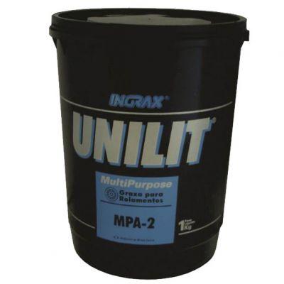 Graxa Rolamento 1kg Mpr/ep-2