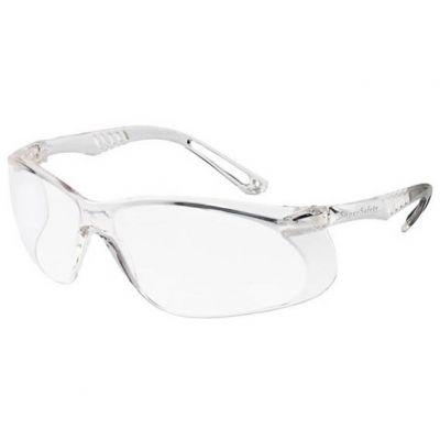 Oculos Proteção Ss5 Incolor
