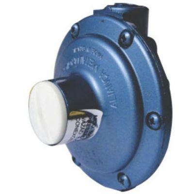 Regulador Gas Semi-indl Azul 506/03 Aliança