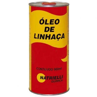 Oleo Linhaca 900ml