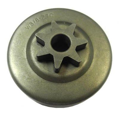 Pinhão da Corrente 3/8' 7d Ms310/039/390 //
