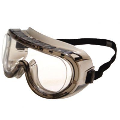 Oculos Proteção Incolor Anti-embacante Wide Hsd ca 33324