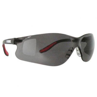 Oculos Proteção Incolor Lightly ca 19336  Hsd