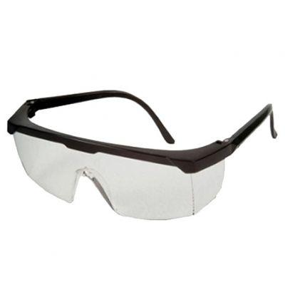 Oculos Proteção Incolor Standard ca 19225