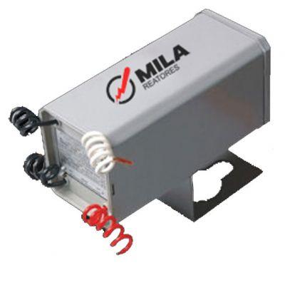 Reator Interno Vapor  Sodio 70w Mila