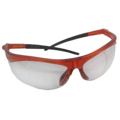 Oculos Proteção Ss7-i-ar-vermelho