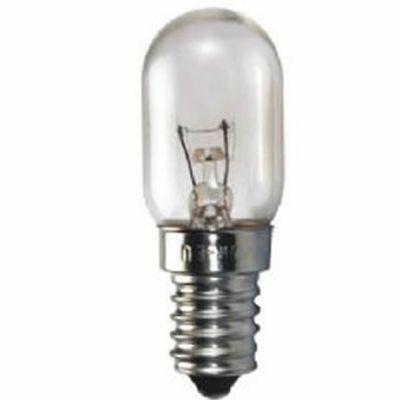 Lampada Fogão/geladeira 40w 220v Brasfort