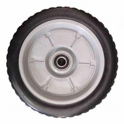 Roda Plastica Menor c/ Rol Cc50m/cc55m