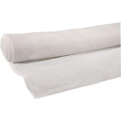 Tela Mosquiteiro Branca 1,0x50 Nortene