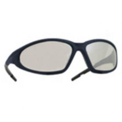 Oculos Proteção Cinza Trip ca 32153 Hsd