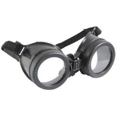 Oculos Proteção 120 Maçariqueiro - Ledan