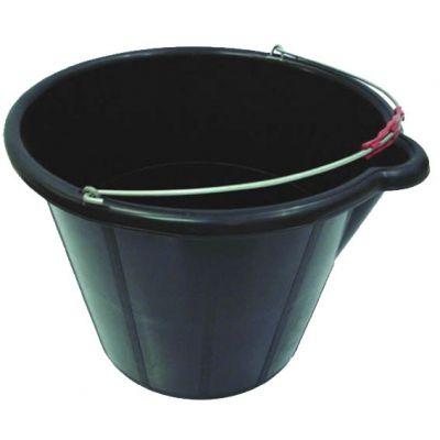 Balde Plast Extraforte c/ Bico 12l