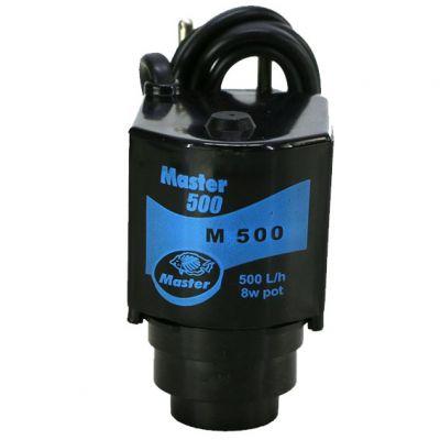 Bomba Aquario Master 500/h 220v