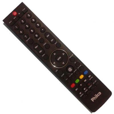 Controle Remoto tv Philco 7481