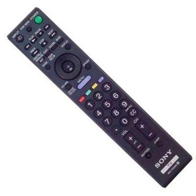 Controle Remoto tv Sony El1066