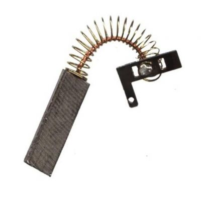 Jogo Escova 005-c Arno 25x6,8x5,3mm