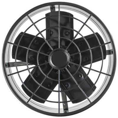 Exaustor Ventisol Industrial Monof 50cm 220v