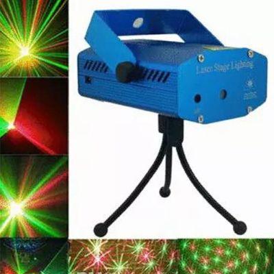 Projetor Laser