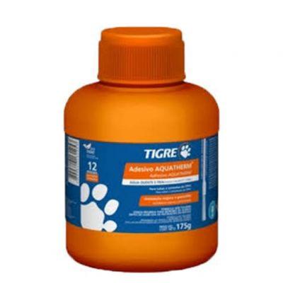Cola Aquatherm 175g Tigre