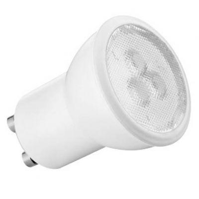 Lampada Led Mr11 Gu10 3w 6500k Ourolux