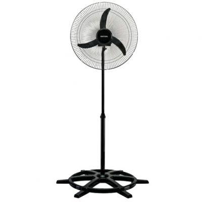 Ventilador Oscilante Pedestal 220v 60cm 140w Ventisol