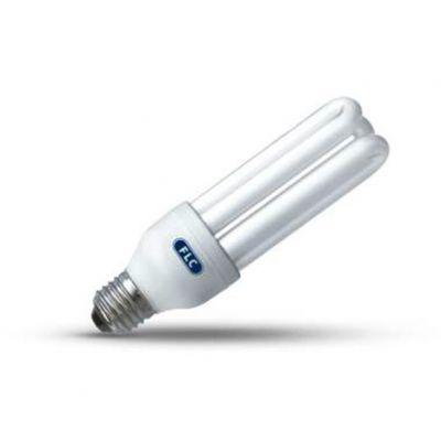 Lampada Compacta Fluorescente 45w F.p. Flc