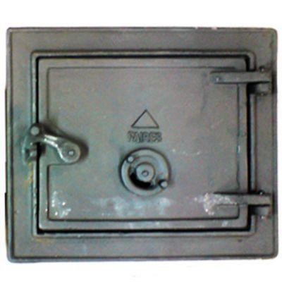 Porta Fogão 27x23