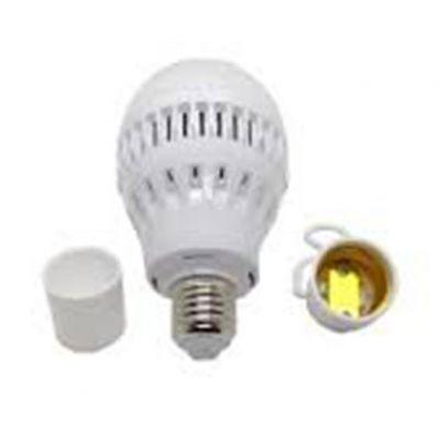 Lampada Emergência Led 15w Eco Power