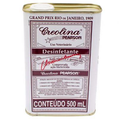 Creolina 500ml Pearson