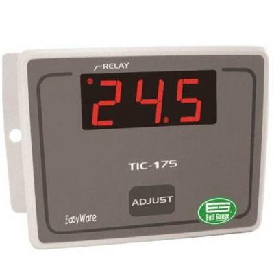 Controlador Temp fg Tic17s -50 105