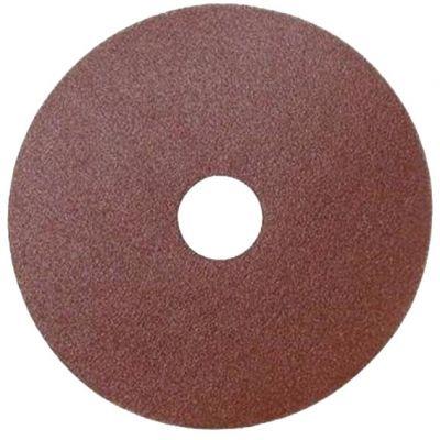 Disco de Lixa Gr36 4.1/2 Dewalt Marrom