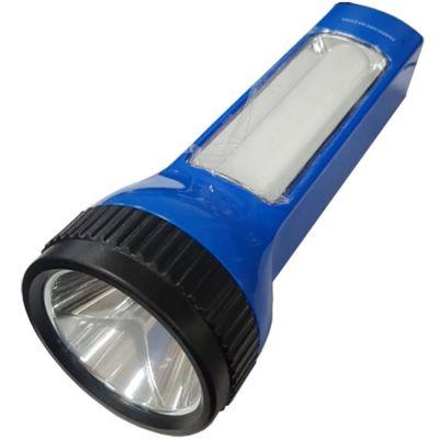 Lanterna Led Id-9814l