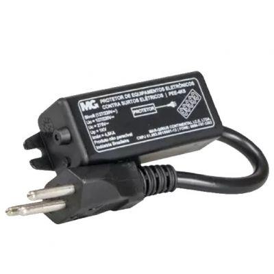 Protetor de Equipamentos Eletronicos 4,5ka Pee-4k5